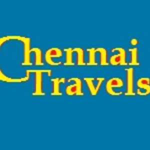 @chennaitravels's profile picture on influence.co
