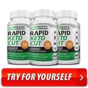 @rapidketocutbuy's profile picture on influence.co