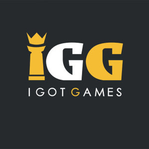 @igggames's profile picture on influence.co
