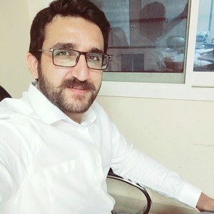 @harismasaud's profile picture on influence.co