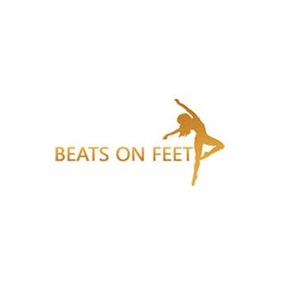 @beatsonfeet's profile picture on influence.co