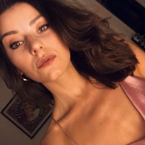 @sara_filipc's profile picture on influence.co