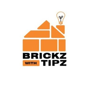 @brickzwithtipz's profile picture on influence.co