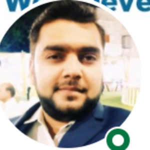 @yogeshverma's profile picture on influence.co