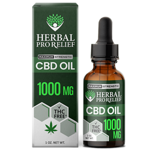 @hpr1000mgcbdoil's profile picture on influence.co