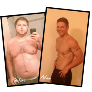 @trueketo1800reviews's profile picture on influence.co