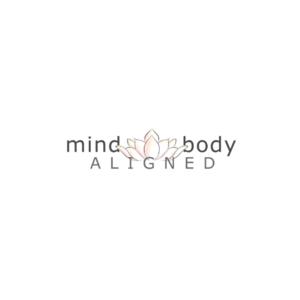 @mindbody's profile picture