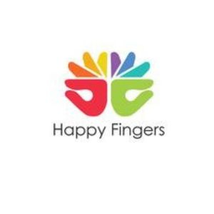 @happyfingers's profile picture on influence.co