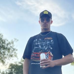 @chief's profile picture