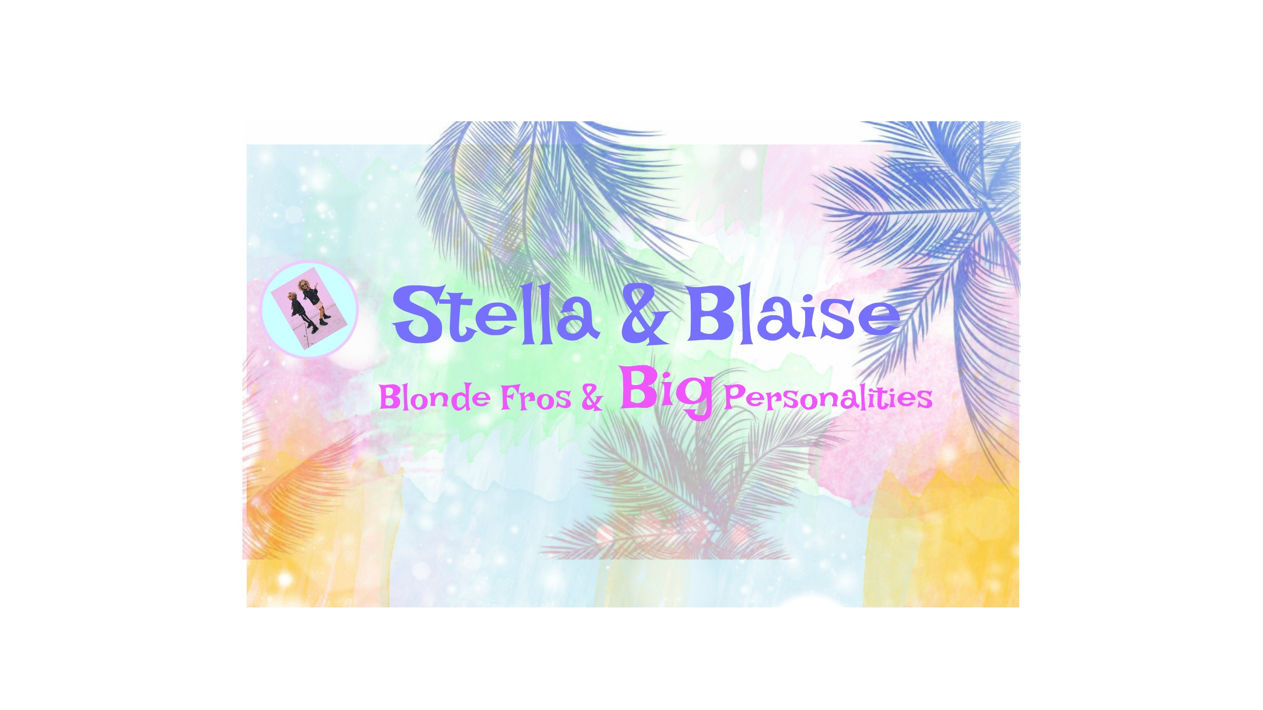 Stella   blaise yt banner
