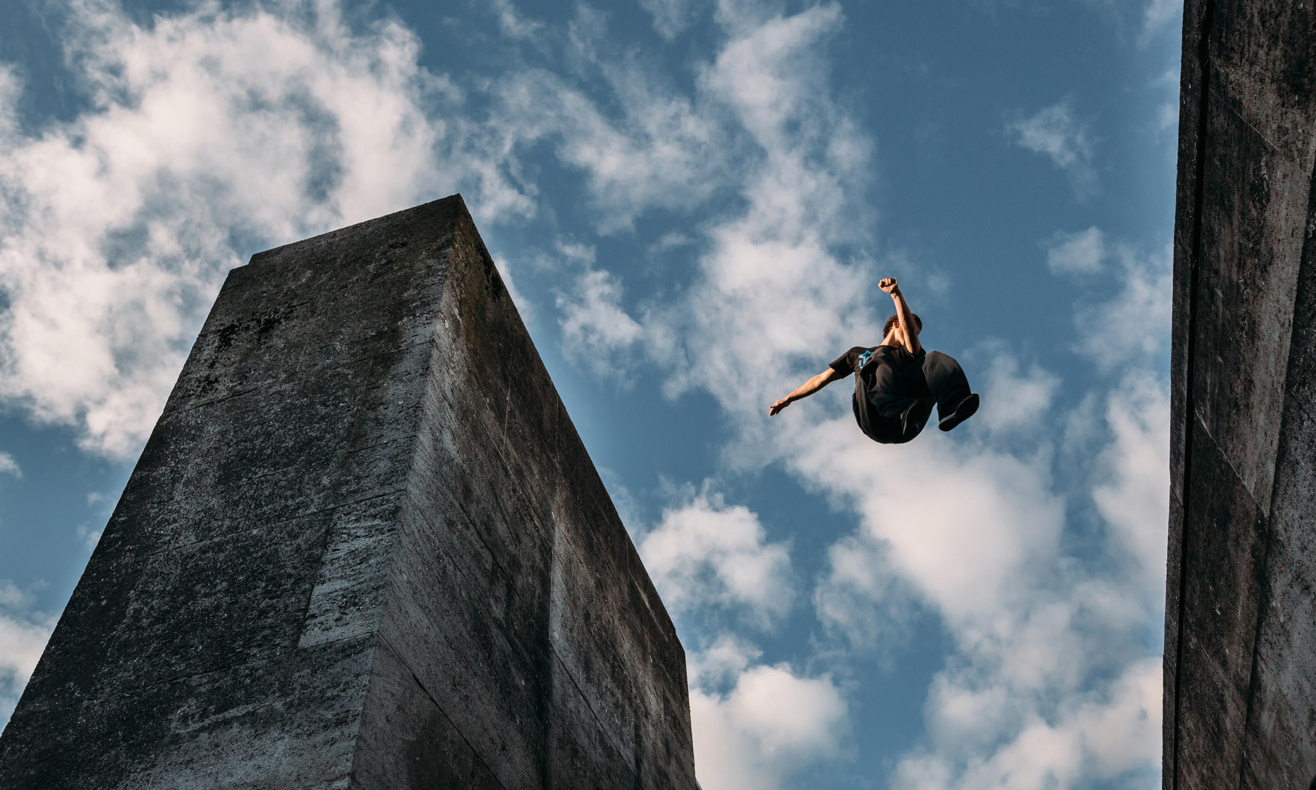 Scott bass parkour photographer v2