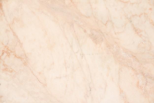 Peach marble texture 1194 7172