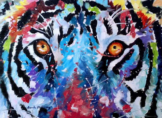 Tigereyesdreamfb