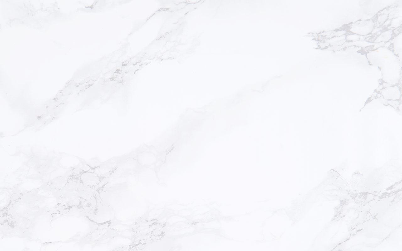 White marble 2 2018