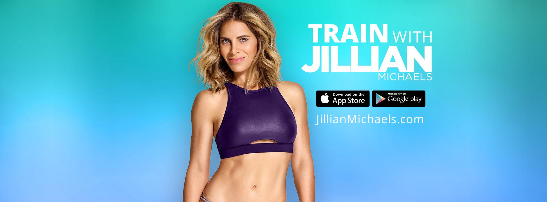 Jillian trainapp fb may2017
