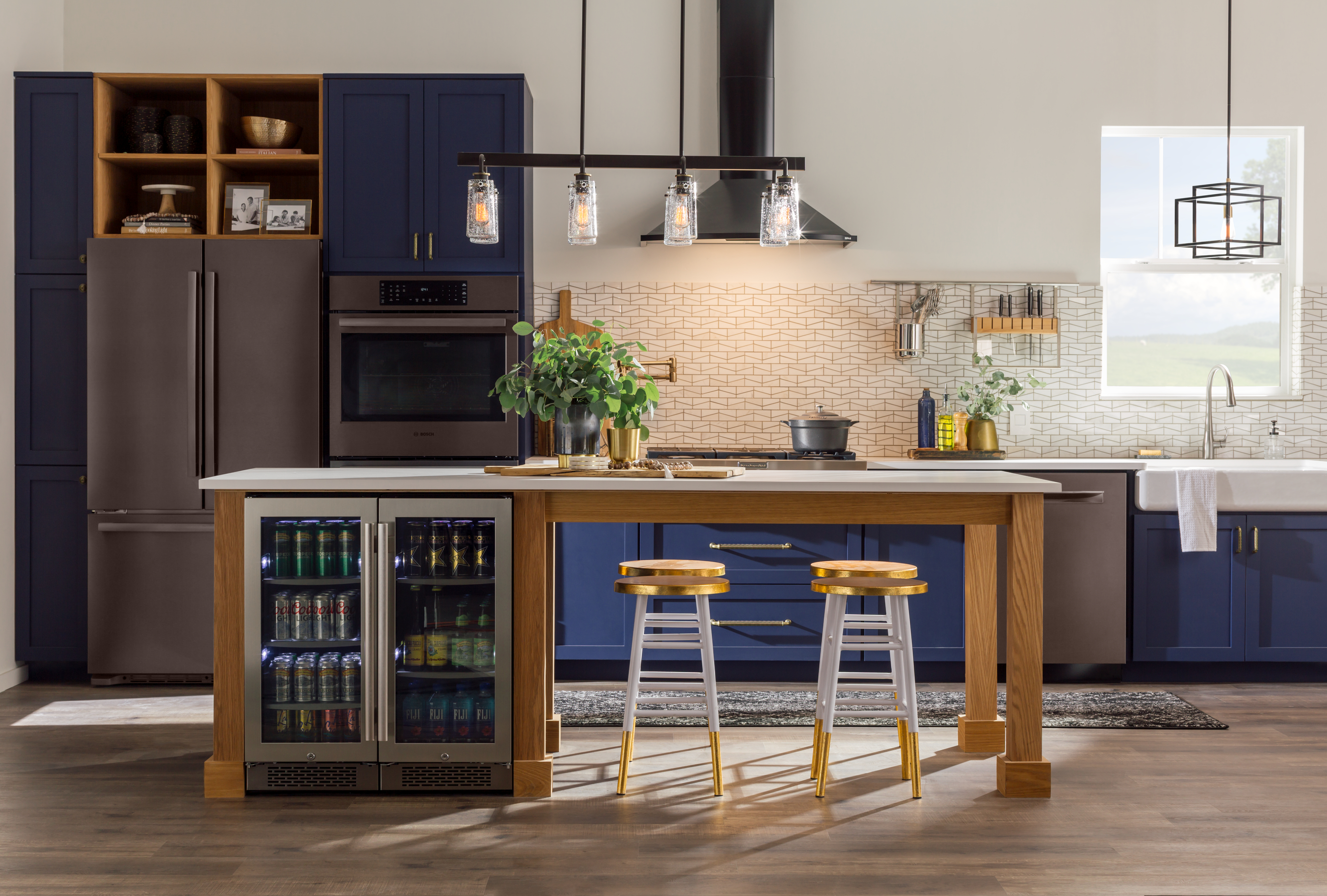 Kitchen 3a   promo   2072