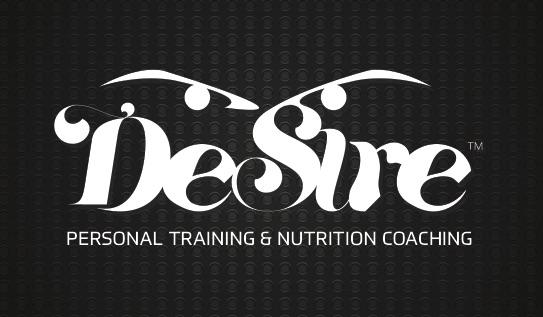 Desire businesscardlayout front proof 02