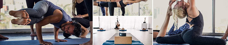 Mettadali yoga image