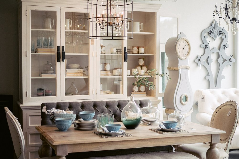 Online shopping site for your home vntg home sth