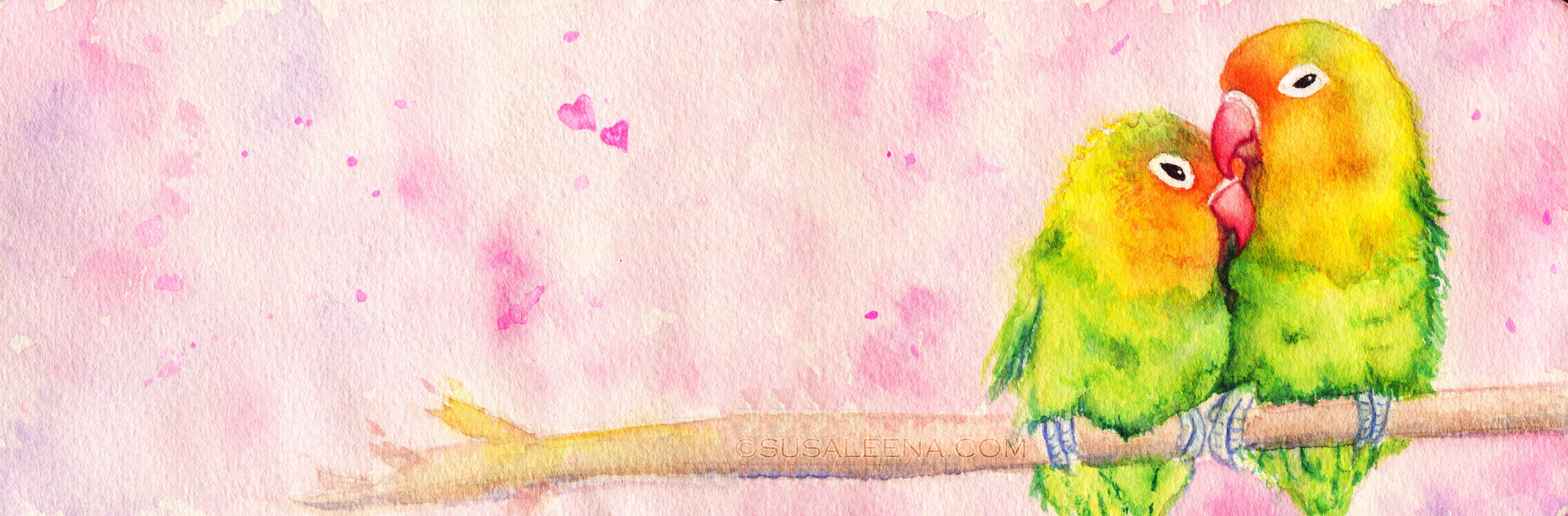 Lovebirds2 longwm