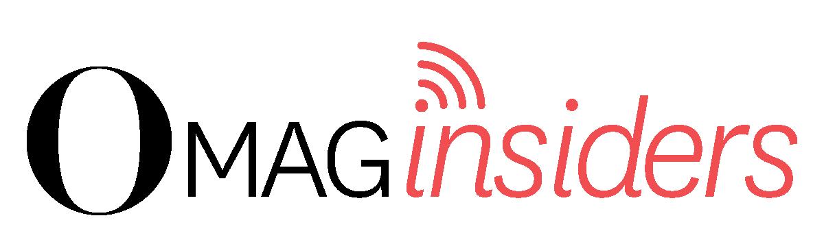 O mag insiders horizontal logo final