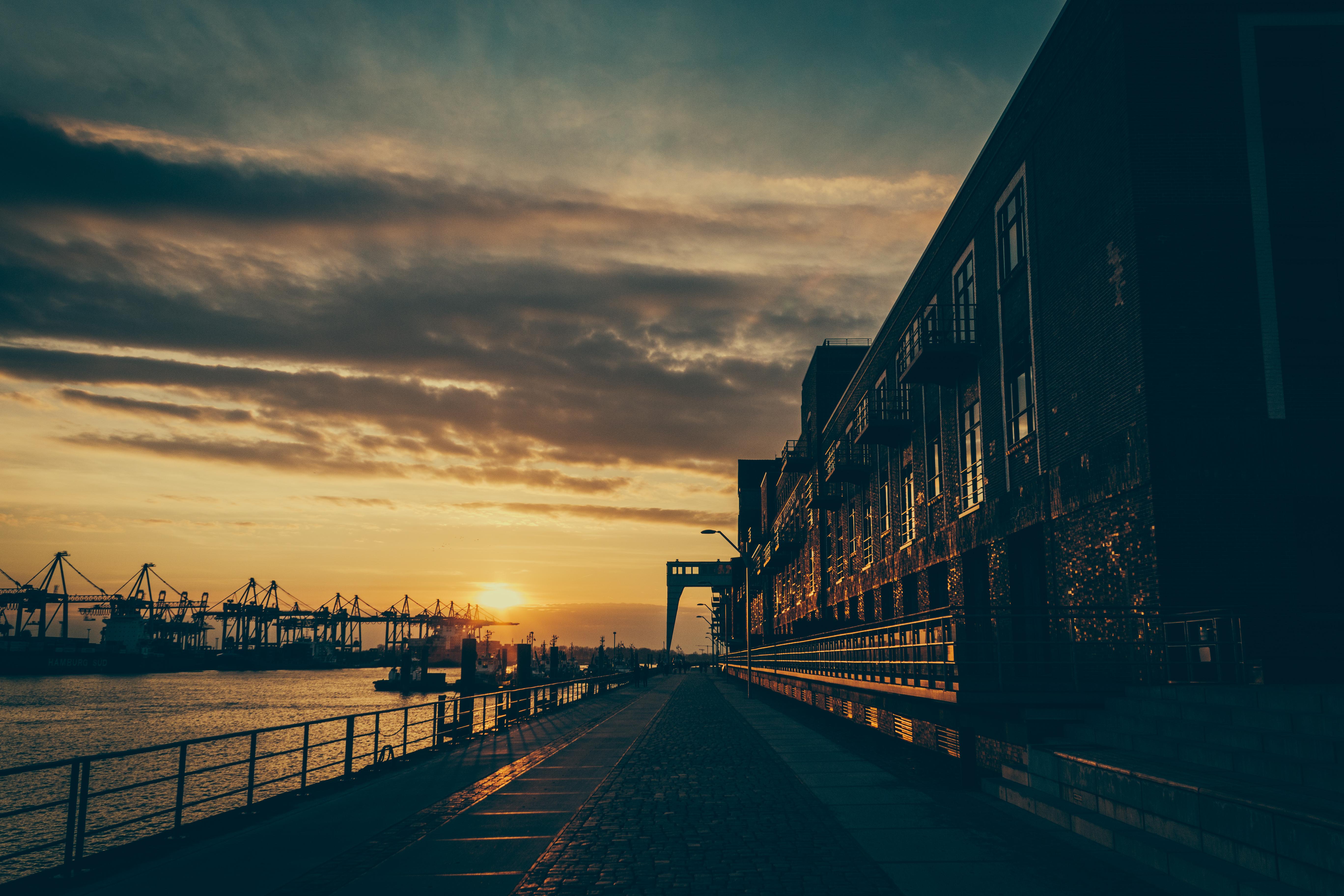 Hamburg impressions 4