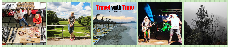 Travelwithtimo tripadvisor 2