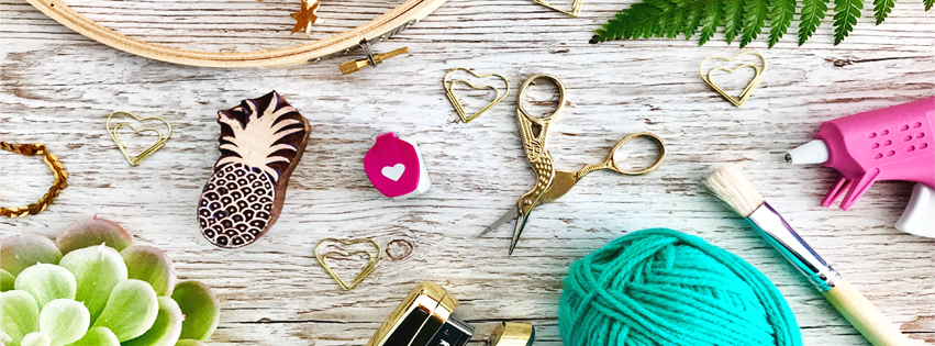 kiwi craft collective fb cover