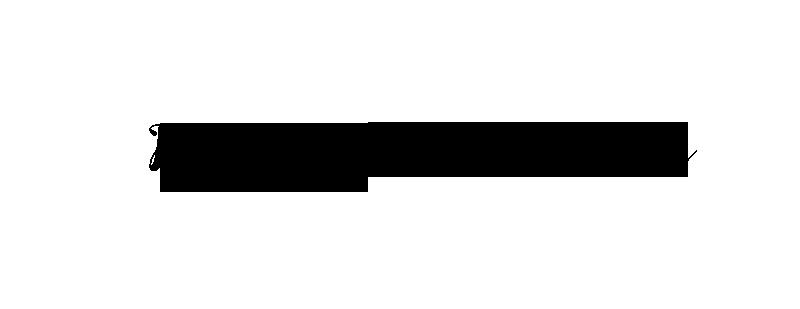 Logo blog web