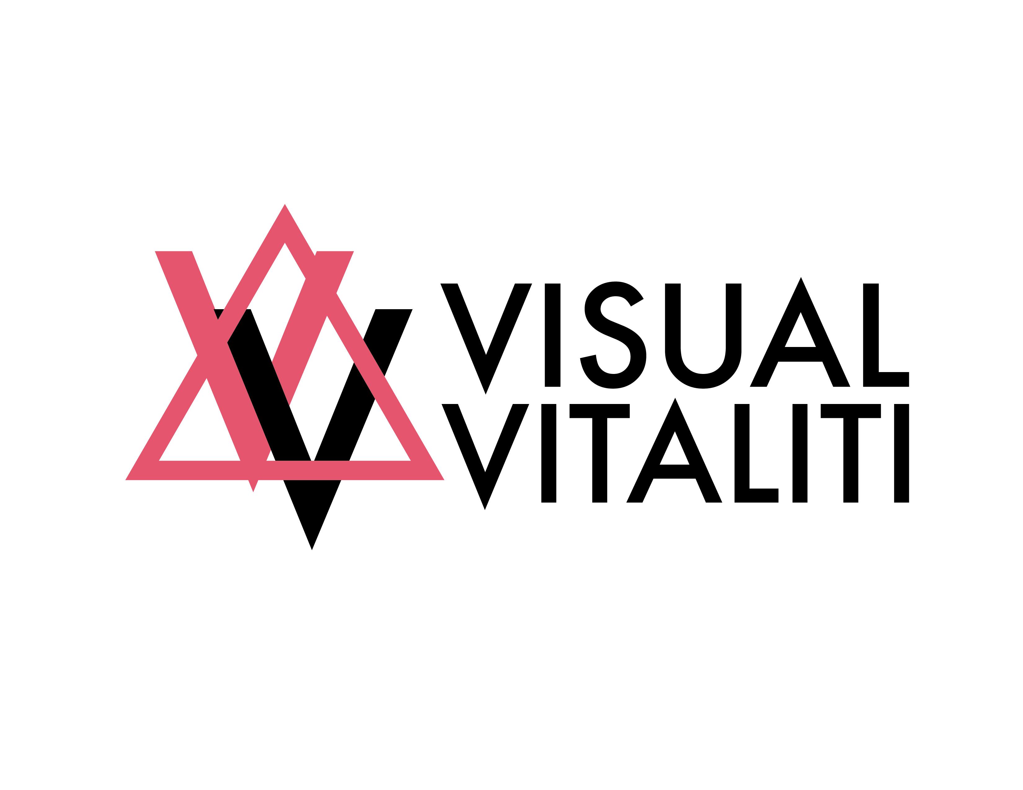 Vitaliti logowhitebackground 09