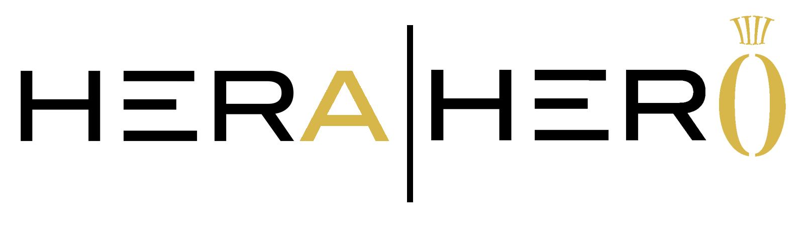Heraherox