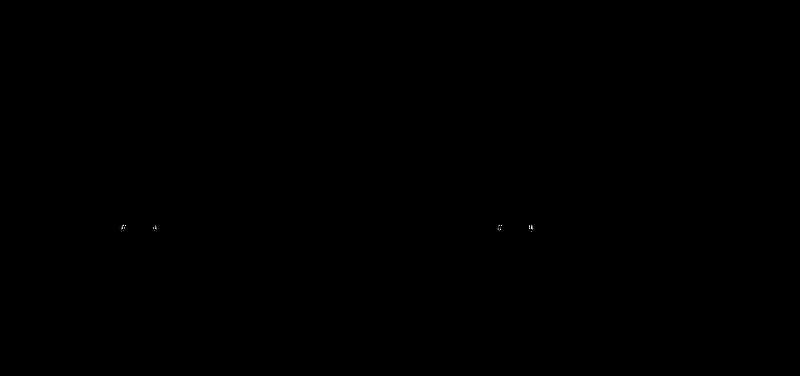 La vida mk logo