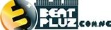 Beatpluz logo