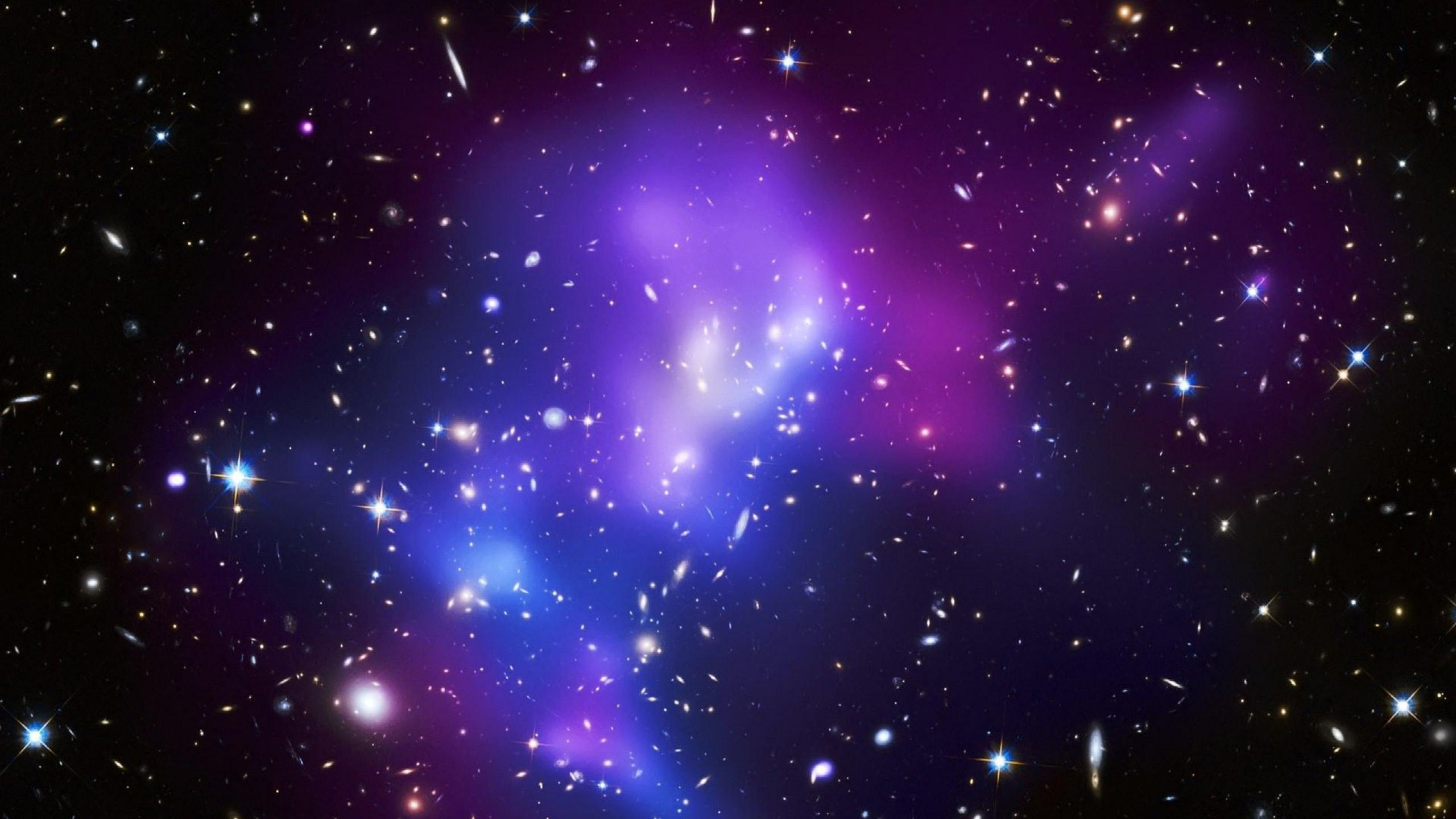 66945565 starlight wallpapers