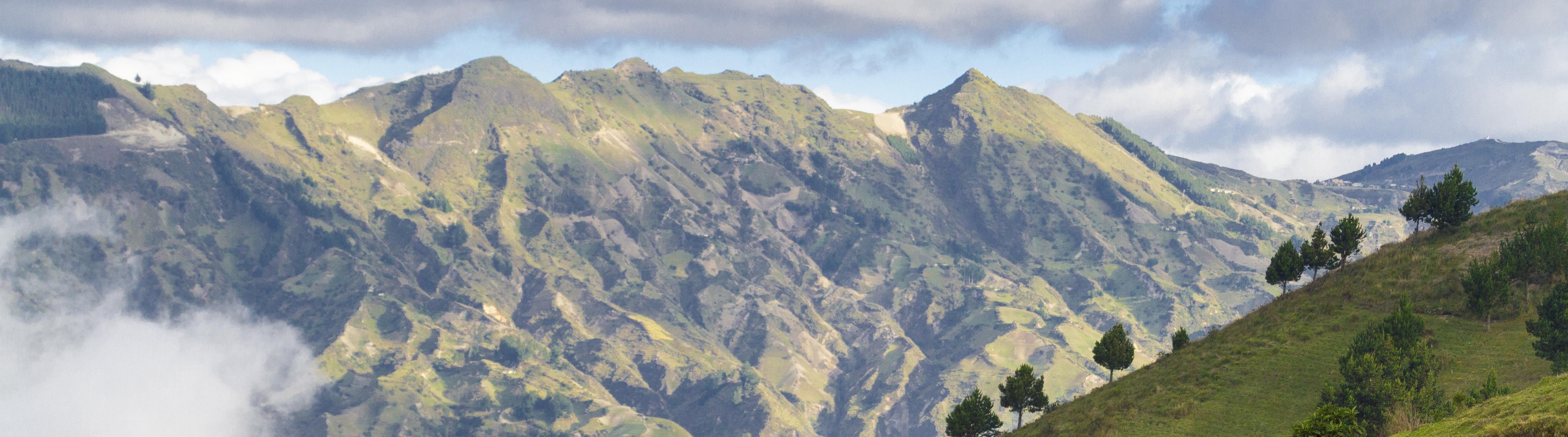 Chugchilan mountains10mb