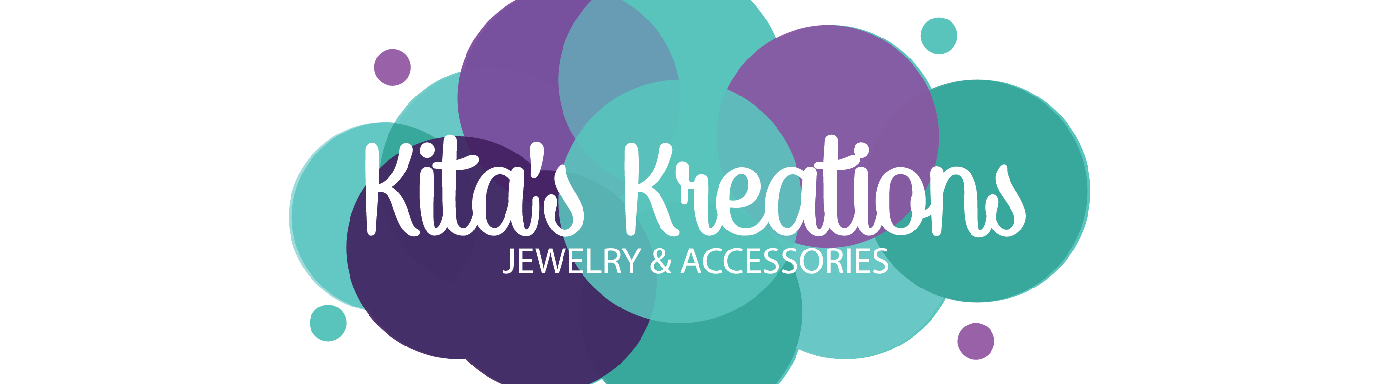 Kitas kreations jewelry   accessories301