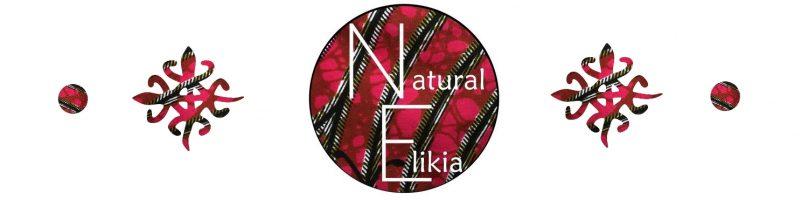 Cropped naturalelikia banner