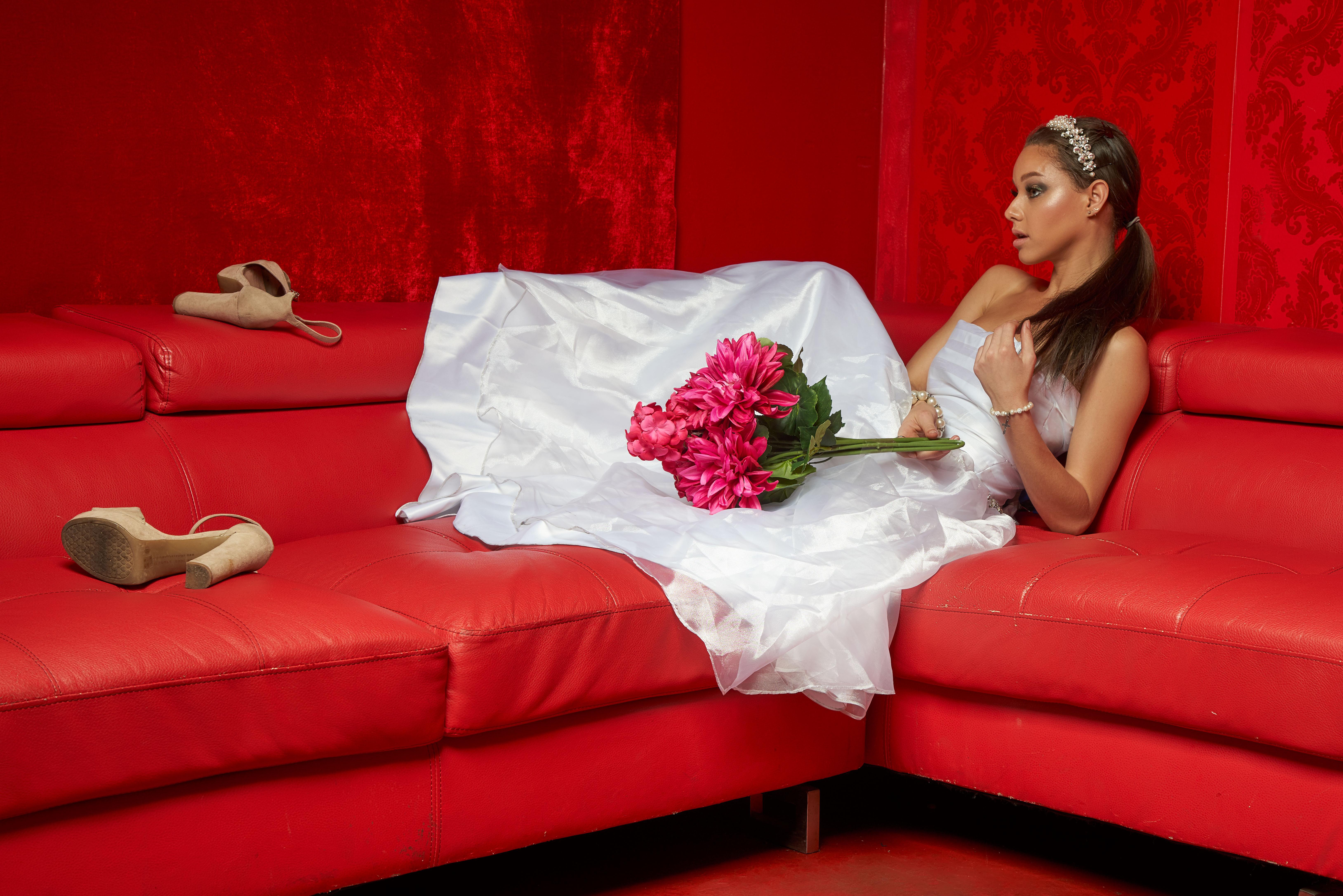 Bridal beauty shoot  mva4200
