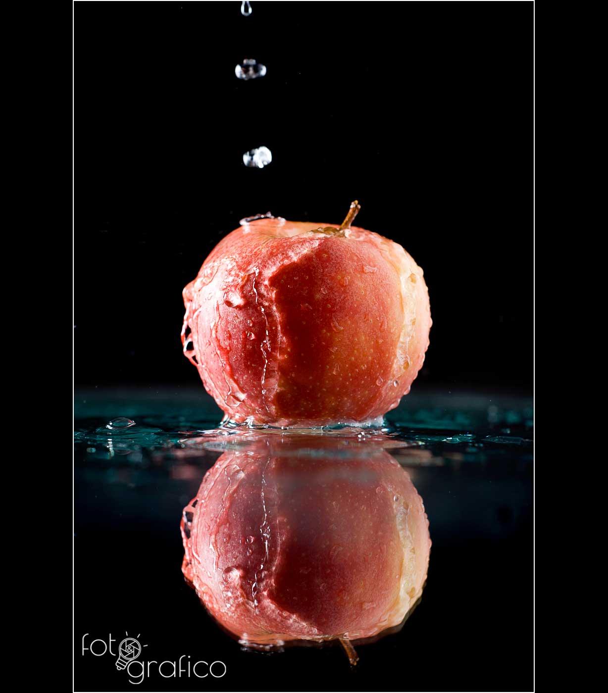 Still life photography advertising instragram angelo nucera 27