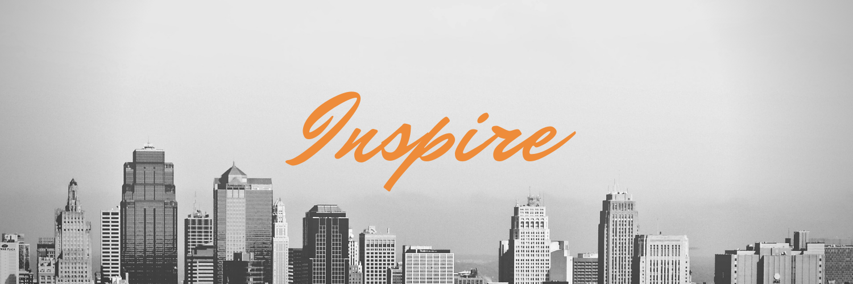 inspiration   travel   girlbosslifestyle