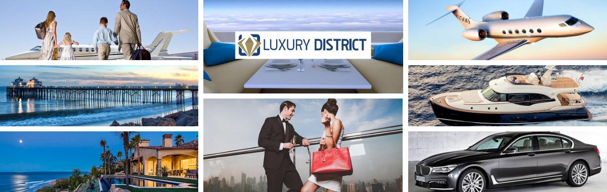 Twitch   luxury district