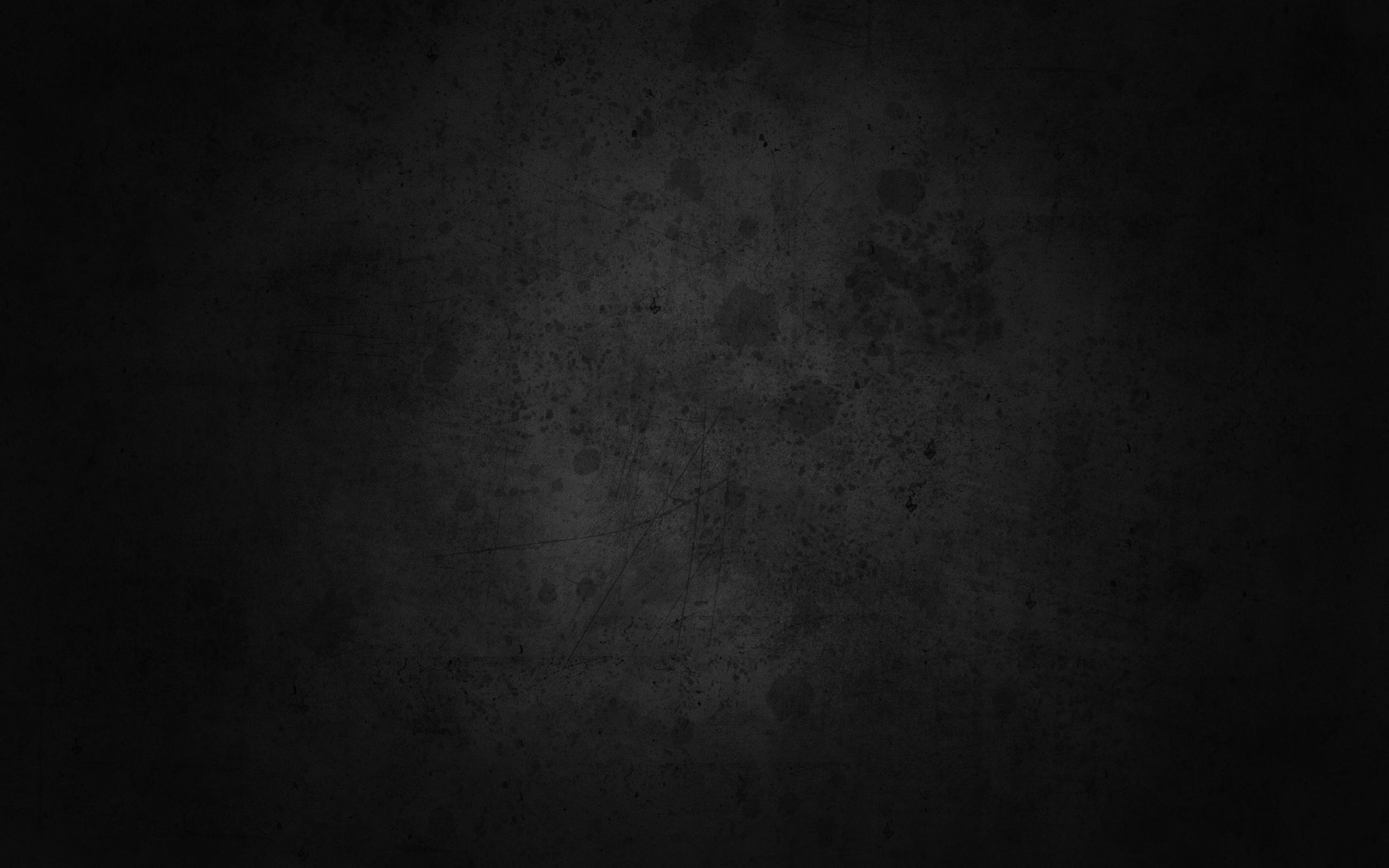 Dark texture background wallpaper 5892 6160 hd wallpapers