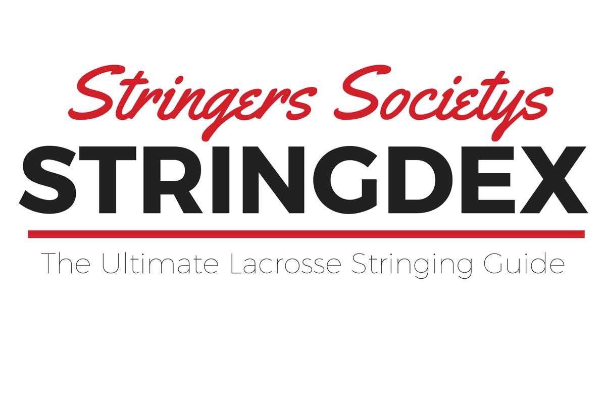 Stringdex