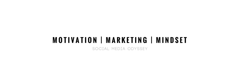 Social media odyssey