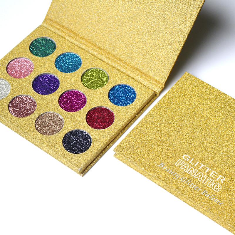 Glitter palette high res