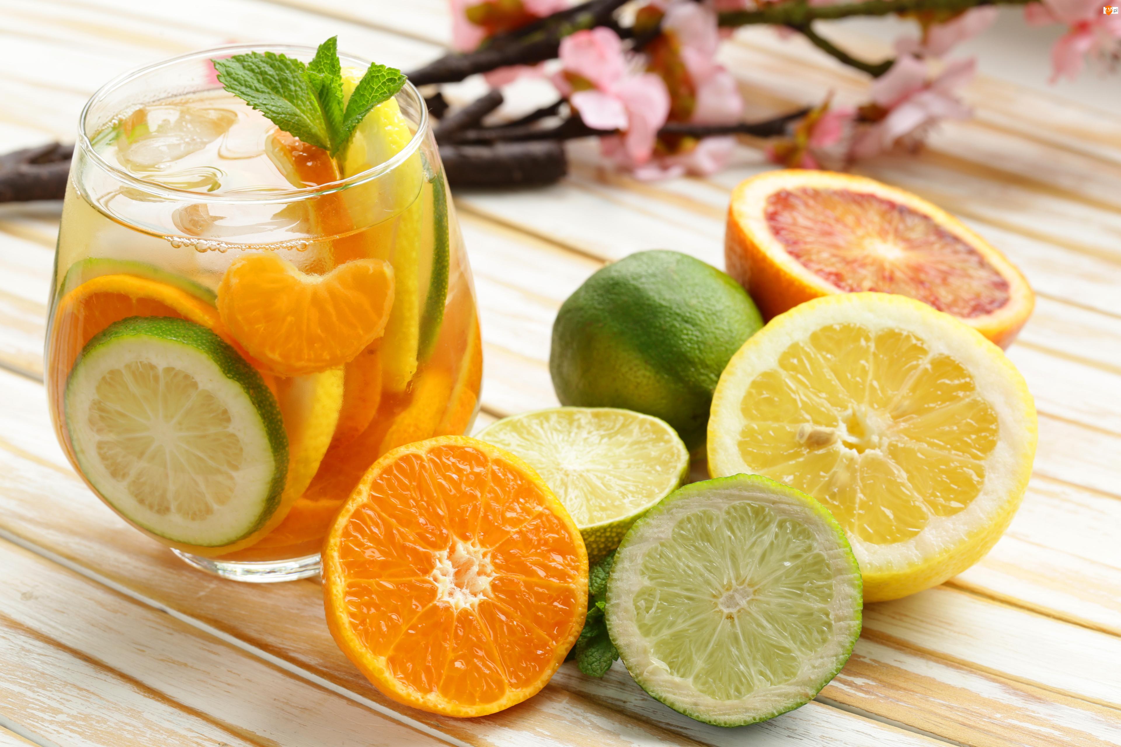Vitaminecmatinale
