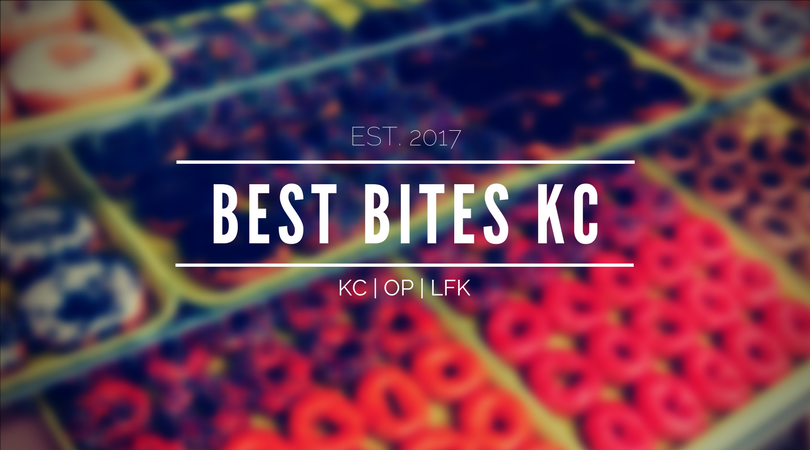 Best bites kc
