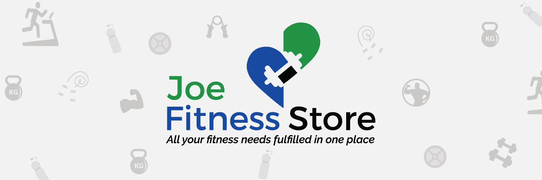 Joe fitness store facebook