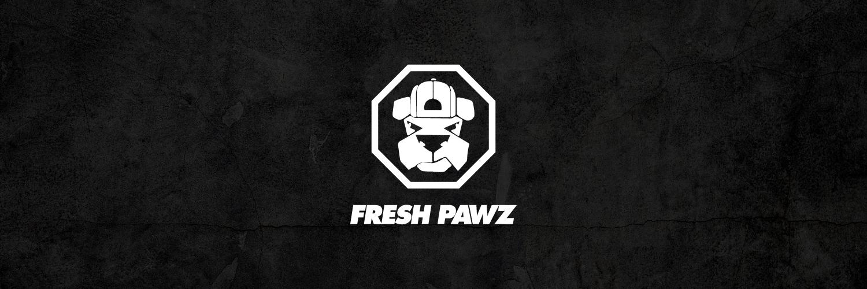 Fresh pawz twitter banner scalabe 3