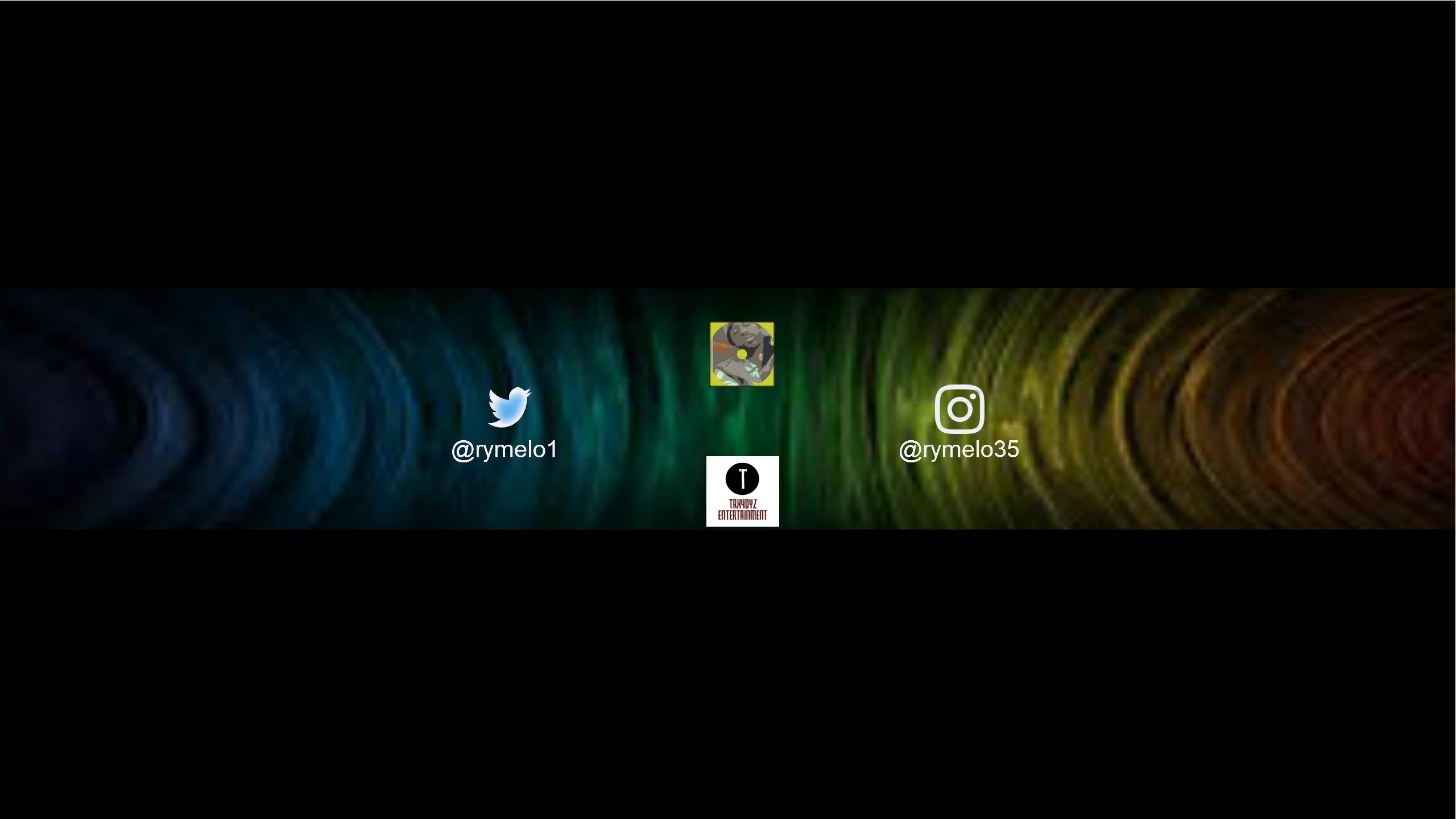 Rymelo youtube banner 43